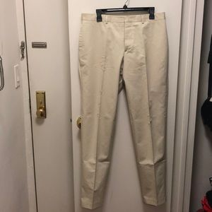 Paul Smith Gents Trousers, Size 34